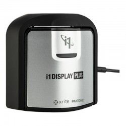 X-RITE I1 Display Pro Plus