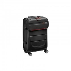 MANFROTTO Valise à roulettes Trolley 360 - MBPLRLS 55