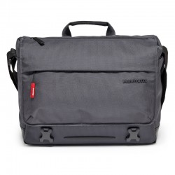 MANFROTTO Sac d'épaule Manhattan Speedy 10 - MB MN-M-SD-10
