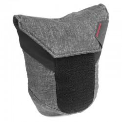 PEAK DESIGN Housse Range pouch Pouch Charcoal - PMBL1