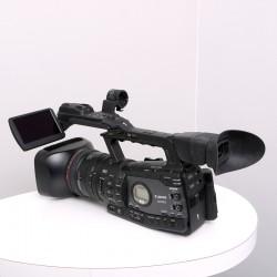 Occasion Canon XF300