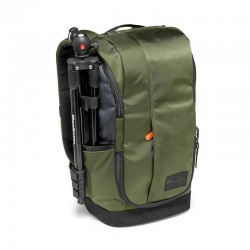 MANFROTTO MB MS-BP-GR Street sac à dos pour hybride premium