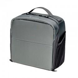 TENBA Insert pour sac à dos Tools BYOB 9 DSLR gris