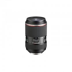 PENTAX Objectif smc HD DA 645 28-45mm F4.5 ED AW SR