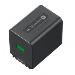 SONY Batterie Infolithium NP-FV70A2