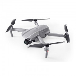 DJI Drone Mavic Air 2 Fly More Combo