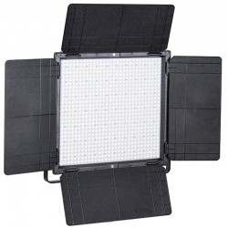 KAISER ECLAIRAGE LED - PL 840 VARIO