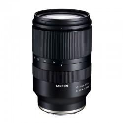TAMRON Objectif 17-70mm F/2.8 Di III-A VC RXD compatible avec Sony E