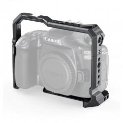 SMALLRIG Cage pour Canon EOS 90D 80D 70D - CCC2658