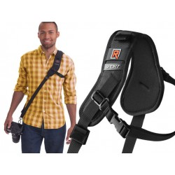 Occasion BLACKRAPID Sport Sling