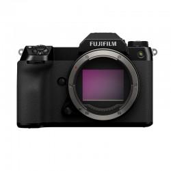 FUJIFILM Appareil photo Moyen Format GFX 100S