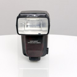 Occasion NEEWER  Speedlite NW910 Flash Pour NIKON