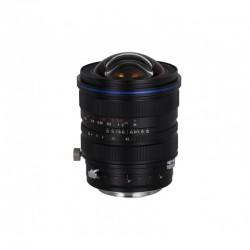 LAOWA Objectif 15mm F4.5-Zero-D Shift - Canon RF