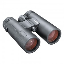 BUSHNELL jumelles ENGAGE DX 10x42 - FLBENDX1042