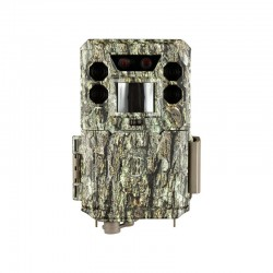 BUSHNELL piège photo CORE DS - 30MP - LED NOIRE - CAMO - FL119977M