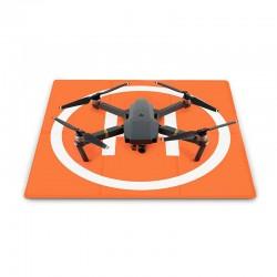 PGYTECH Piste de décollage pliable pour drones