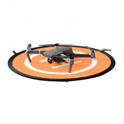 PGYTECH Piste de décollage drones 75 cm