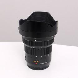 Occasion PANASONIC Leica DG Vario-Elmarit 8-18mm f/2.8-4