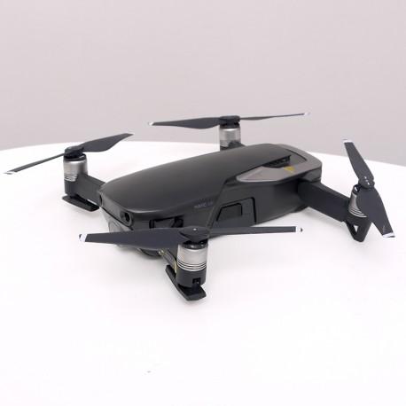 Ocassion Drone 4K Dji Mavic Air Fly More Combo Onyx Noir