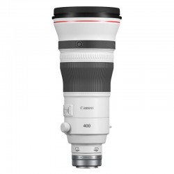 CANON Objectif RF 400mm f/2.8L IS USM Garanti 2 ans