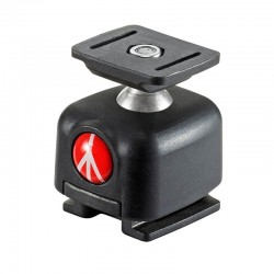 MANFROTTO ACCESSOIRE LUMIMUSE ROTULE BALL - MLBALL