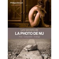 Les secrets de la photo de nu