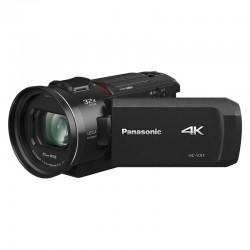 PANASONIC Camescope HCVX 1 EFK