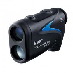 NIKON Telemetre Laser COOLSHOT 40I