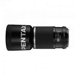 PENTAX Objectif smc FA 645 200 mm f/4 (IF)