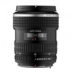 PENTAX Objectif smc FA 645 55-110 mm f/5.6