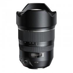 TAMRON Objectif SP 15-30 mm f/2.8 Di USD SONY GARANTI 2 ans