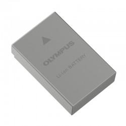 OLYMPUS Batterie BLS-50