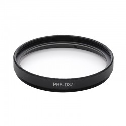 OLYMPUS PRF-D37 PRO Filtre de protection 37mm