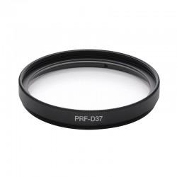 OLYMPUS PRF-D37 PRO Filtre de protection 37mm