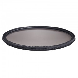 COKIN HARMONIE FILTRE Polarisant circulaire 52mm