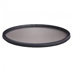 COKIN HARMONIE FILTRE Polarisant circulaire 72mm