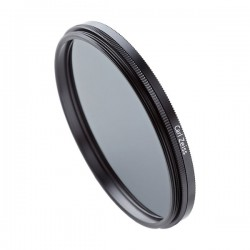 ZEISS Filtre UV T* 49mm