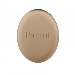 PARROT Cache batterie Mocha pour Casque ZIK 2.0 - PF056021