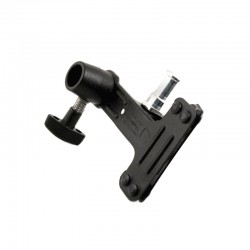MANFROTTO 175 Pince Spring Clamp