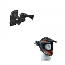 PNJ Fixation latérale pour casque