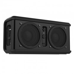 SKULLCANDY AIR RAID enceinte Bluetooth - SKAIR/BLK