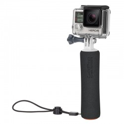 GOPRO Hand Floating Grip Mount