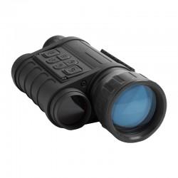 BUSHNELL Monoculaire Vision Nocturne 6X50 EQUINOX (260150)