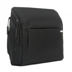 INCASE CORE Sac d'épaule CL58066