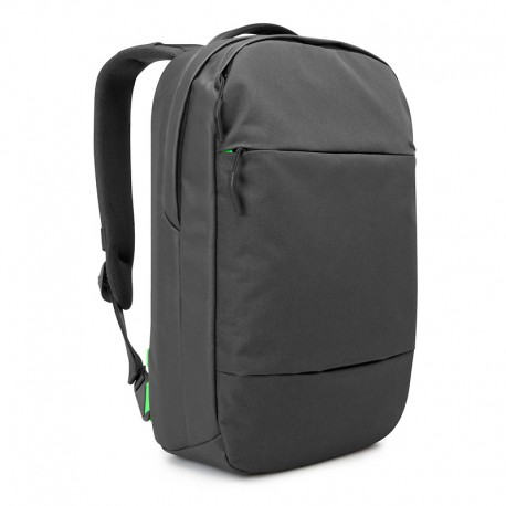 63c4c19762 INCASE-LIFESTYLE-CL55452-CITY-COMPACT-BACKPACK-BLACK.jpg
