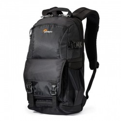 LOWEPRO Sac à dos Fastpack BP 150 AW II Black