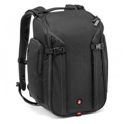 MANFROTTO Sac à dos PRO BACKPACK 20