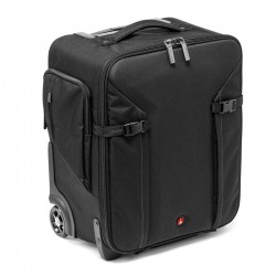 MANFROTTO VALISE PRO ROLLER BAG 50