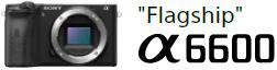 Flaship Alpha 6600