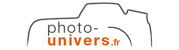 Photo Univers